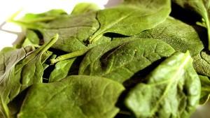 5 loại thực phẩm giúp làn da đẹp hơn mỗi ngày