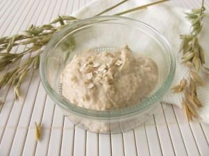 Mặt nạ bột mì giúp trắng da, trị nám hiệu quả