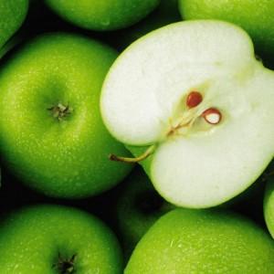 8 cách trắng da nõn nà nhờ táo