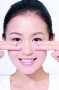 8 lời khuyên cho làn da tuyệt đẹp