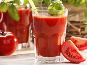 Các loại trái cây trị nám hiệu quả nhất