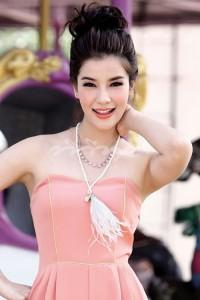 Bí quyết đẹp rạng ngời của phụ nữ Thái