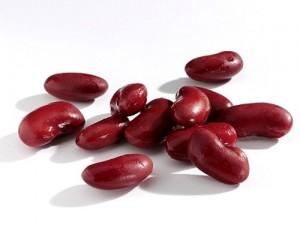 Bất ngờ công dụng làm đẹp của đậu đỏ