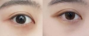 Cách trang điểm giấu mắt thâm quầng dễ mà hiệu quả