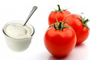 Mẹo dưỡng da mặt chống lão hoá cực kỳ hiệu quả