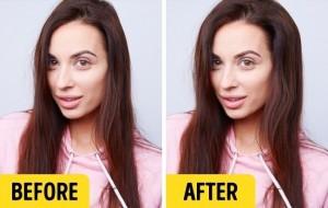 Chăm sóc da hoàn hảo từ A đến Z chỉ trong 1 tuần bằng 7 loại tinh dầu