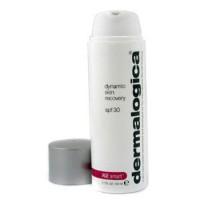 Kem Chống Nắng Dynamic Skin Recovery SPF30 Dermalogica