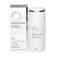 Kem Chống nắng Dưỡng trắng Transino Whitening Day Protector