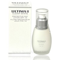 Kem Chống Nắng Dưỡng trắng ULTIMA II Protective Day Lotion SPF 15