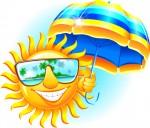 Tất tần tật về kem chống nắng