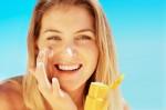 Thứ tự thoa kem chống nắng, serum, kem dưỡng, kem trang diểm