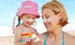 Những điều nên biết về kem chống nắng trước khi đi chơi hè