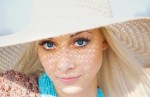 Chống nắng đúng cách - Bảo vệ da khỏi ung thư