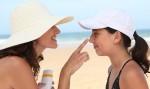 Kinh nghiệm chọn kem chống nắng tốt nhất cho da mặt