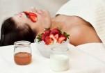 Mách chị em 5 điều cơ bản khi chăm sóc da tại nhà