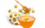 Cách trị mụn hiệu quả từ mật ong siêu hiệu quả