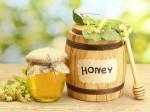 Top những cách giúp trị nám da mặt hiệu quả