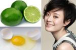 Tiết lộ 5 cách trị nám da tại nhà hiệu quả hàng đầu hiện nay