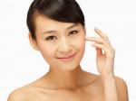 Chia sẻ chị em 6 loại mặt nạ trị nám an toàn hiệu quả
