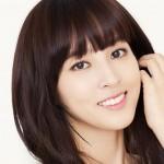 Cùng nghiên cứu những phương pháp chăm sóc da của phụ nữ Hàn