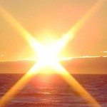 Cách chữa trị hiệu quả tình trạng da kích ứng do ánh nắng mặt trời