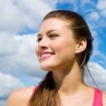 Những chú ý quan trọng trong việc chống nắng giúp ngăn ung thư da
