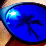 Da nhạy cảm có dùng được viên uống chống nắng không?