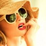 Tránh xa kem chống nắng có chứa Vitamin A!