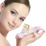 Kem đa tác dụng: chống nắng tốt - dưỡng đẹp da