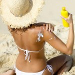 Những lí do để kem chống nắng trở thành
