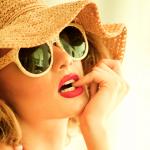 Bạn biết gì về kem chống nắng hữu cơ?