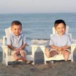 Chia sẻ kinh nghiệm chọn mua và sử dụng kem chống nắng an toàn cho bé