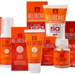 Heliocare - Thương hiệu Kem chống nắng hàng đầu thế giới