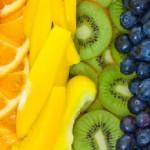 Mách bạn 9 thực phẩm tự nhiên giúp chống nắng