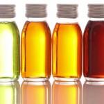 Bật mí 10 loại dầu chống nắng tự nhiên