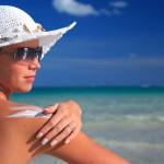 5 loại da và cách chọn kem chống nắng phù hợp với từng loại
