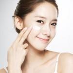 Hướng dẫn sử dụng kem chống nắng cực chuẩn cho da mặt