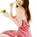 Thực phẩm có thể chống nắng hữu hiệu hơn cả kem chống nắng!