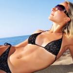 6 cách nghĩ sai lầm phổ biến về Kem chống nắng
