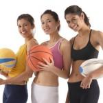 8 nguyên tắc phải tuân theo khi chơi thể thao mùa hè