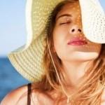 Những điều ít ai biết về kem chống nắng