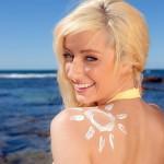 Chia sẻ kinh nghiệm bảo vệ da tuyệt đối bằng Kem chống nắng