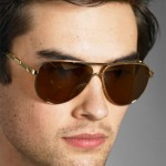 Kem chống nắng: Những cách ngăn ngừa nám da ở nam giới