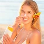 Phương pháp chọn kem chống nắng ngăn ngừa nám da tốt nhất