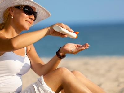 Hạn sử dụng của một sản phẩm kem chống nắng sau khi mở nắp là bao lâu?