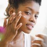Kem chống nắng: Tổng hợp những cách chống nắng hiệu quả cho da