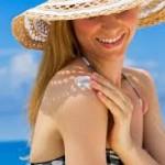 Sẽ tốt hơn nếu chọn kem chống nắng có khả năng dưỡng ẩm cho da