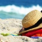 Giải đáp 10 câu hỏi thường gặp nhất về kem chống nắng